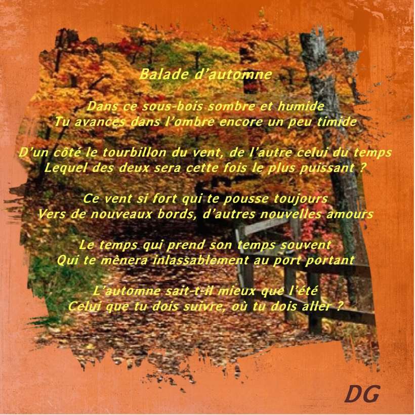 Balade d'automne2