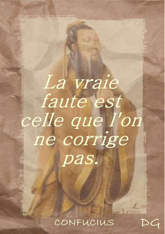 Confucius la vraie faute.jpg