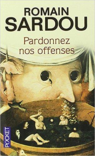 SARDOU Pardonnez_