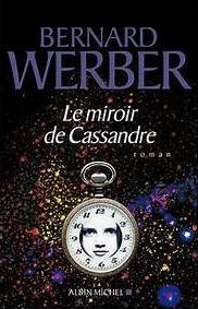 WERBER Cassandre1