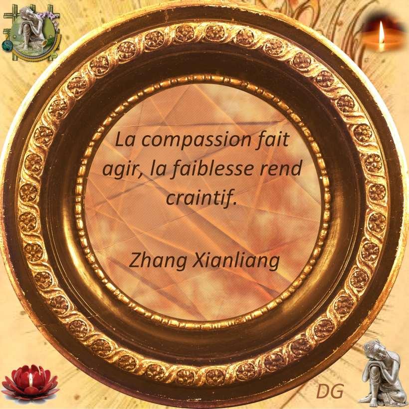 Compassion001